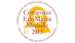 comeniusedumed med 2013 web