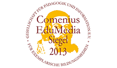 comeniusedumed siegel 2013 web